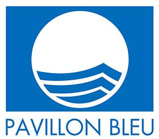 Logo partenaire 1