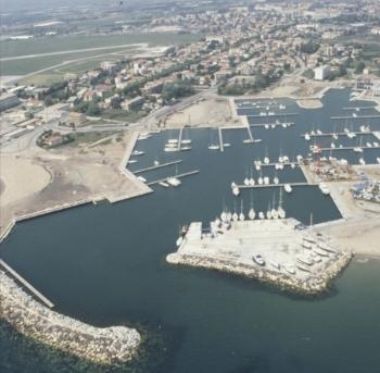 port-frejus-sept-1990-4