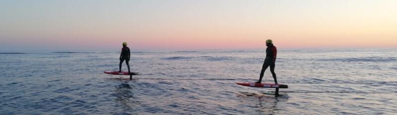 LE FILM « PHOENIX REBORN FROM FIRE » par ELECTRO-SURF EST SORTI !